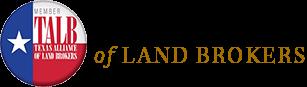 TEXAS ALLIANCE of LAND BROKERS