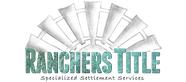 Ranchers Title