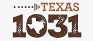 Texas 1031 Exchange